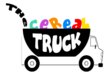 The Cereal Truck