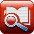 eBook Search - Open over 2 million free books in practically any eBook reader.