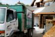 Marin Demolition Company Starts New Project with Ecologically Friendly Deconstruction Process