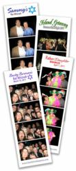 Photo Booth Rentals Bay Area