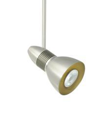 Tech Lighting Helios LED Head