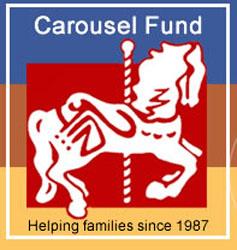 Carousel Fund in Petaluma
