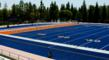Matrix Turf by Hellas Sports Construction