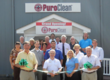 PuroClean Property Rescuers NC (PPR-NC), Breaks Records, Doubles Capacity, Poised for Future Growth...