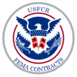 Contractors for FEMA Disaster Relief Contracts Can Now Register...