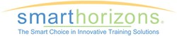 Smart Horizons logo