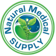 Premium Supplements From Natural Medical Supply