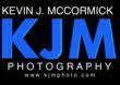 KJM Photography