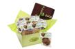 The No Bake Cookie co. Gluten free Gift Box