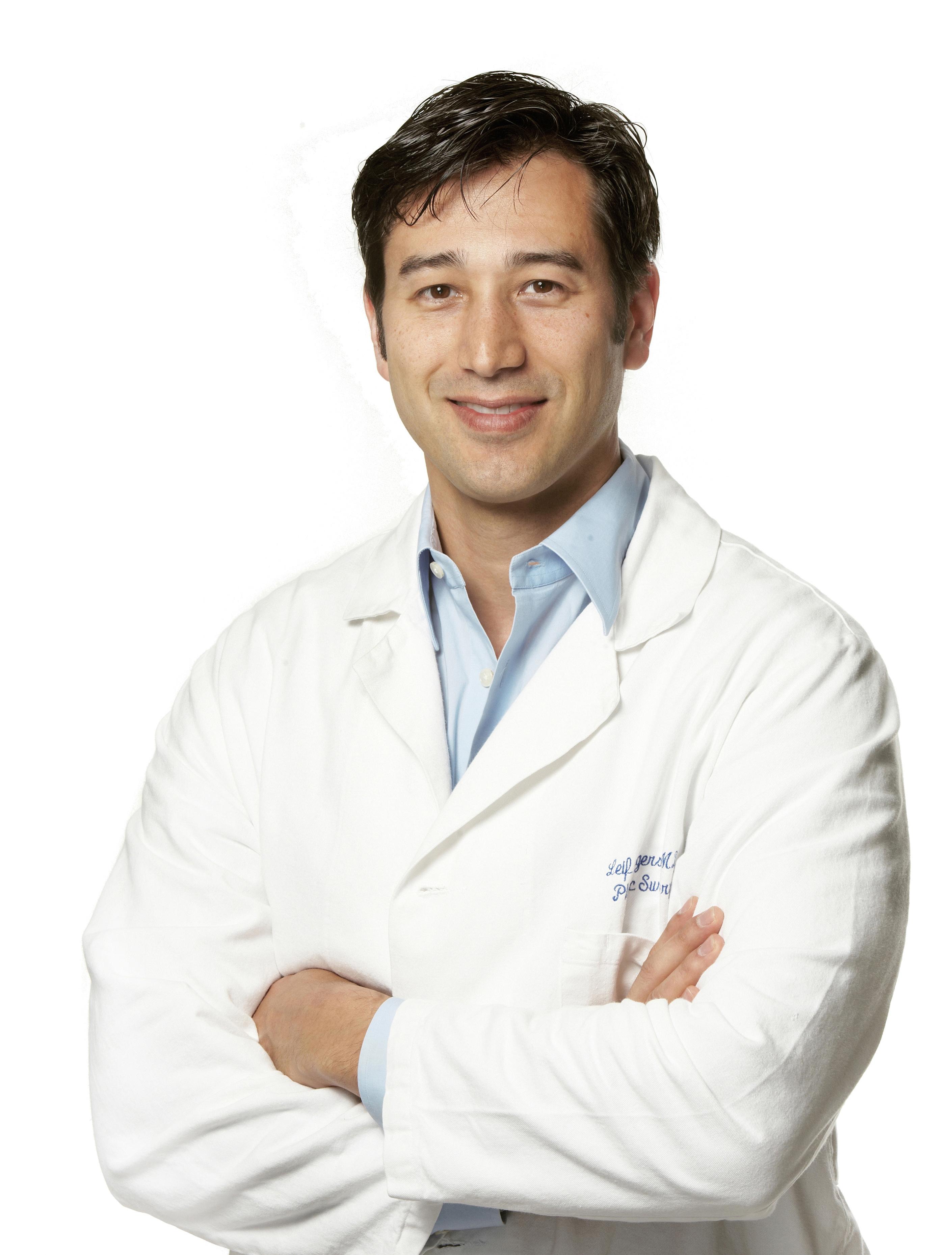 of autism dr whitaker lifescript com dr rogersphoto whitelabcoat jpg