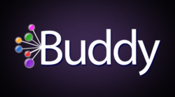 Buddy.com Launches Cloud Services for Mobile Developers