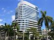 Office Edge™ Opening Fort Lauderdale Virtual Office Space Location