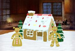 Ginger Bread Christmas E card http://www.katiescards.com/ecard-category-christmas-7763.aspx