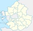 Gunpo, South Korea