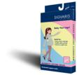 SIGVARIS Joins ABC Kids Expo to Help Moms-To-Be Baby Their Legs With...