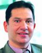 Danem Rejoint l'Afdel: L'Editeur de Solutions Logicielles de...