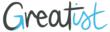 Greatist.com Launches as The First Trusted Resource Online for Health...