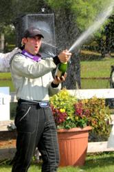 Ben Anderson, AutoMotionTV, NASA Championships