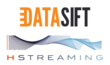 DataSift Partners with HStreaming to Bring Real-Time Advanced...