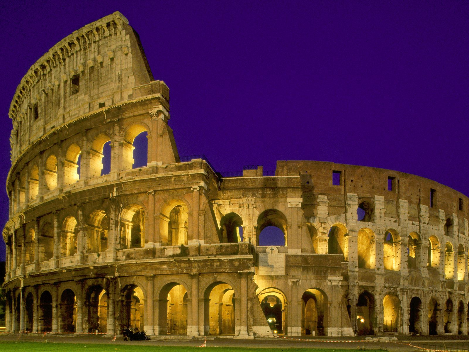 For The Unforgettable Events And Festivities In Rome For The Month Of ...: www.prweb.com/releases/2011/9/prweb8820315.htm