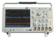 Tektronix® MDO4000 Series Mixed Domain Oscilloscopes—All New from...