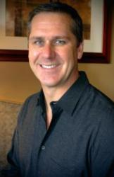 Redmond Cosmetic Dentist Dr Files