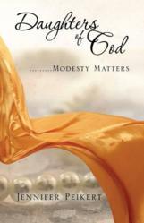 Modesty Matters
