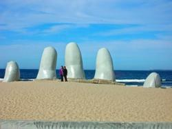 adventure life reviews, uruguay tours and travel