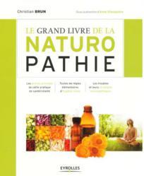 naturopathie Brun
