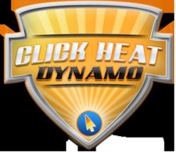 Click Heat Dynamo