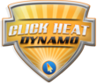 Click Heat Dynamo Launches The Complete Stand-Alone Click Heat...