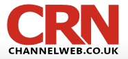 The CRN Channel Web Site in the United Kingdom