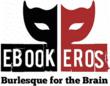 erotic ebooks eros logo