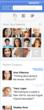 Smartr Inbox for Gmail by Xobni