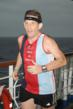 Princess Marathon at Sea