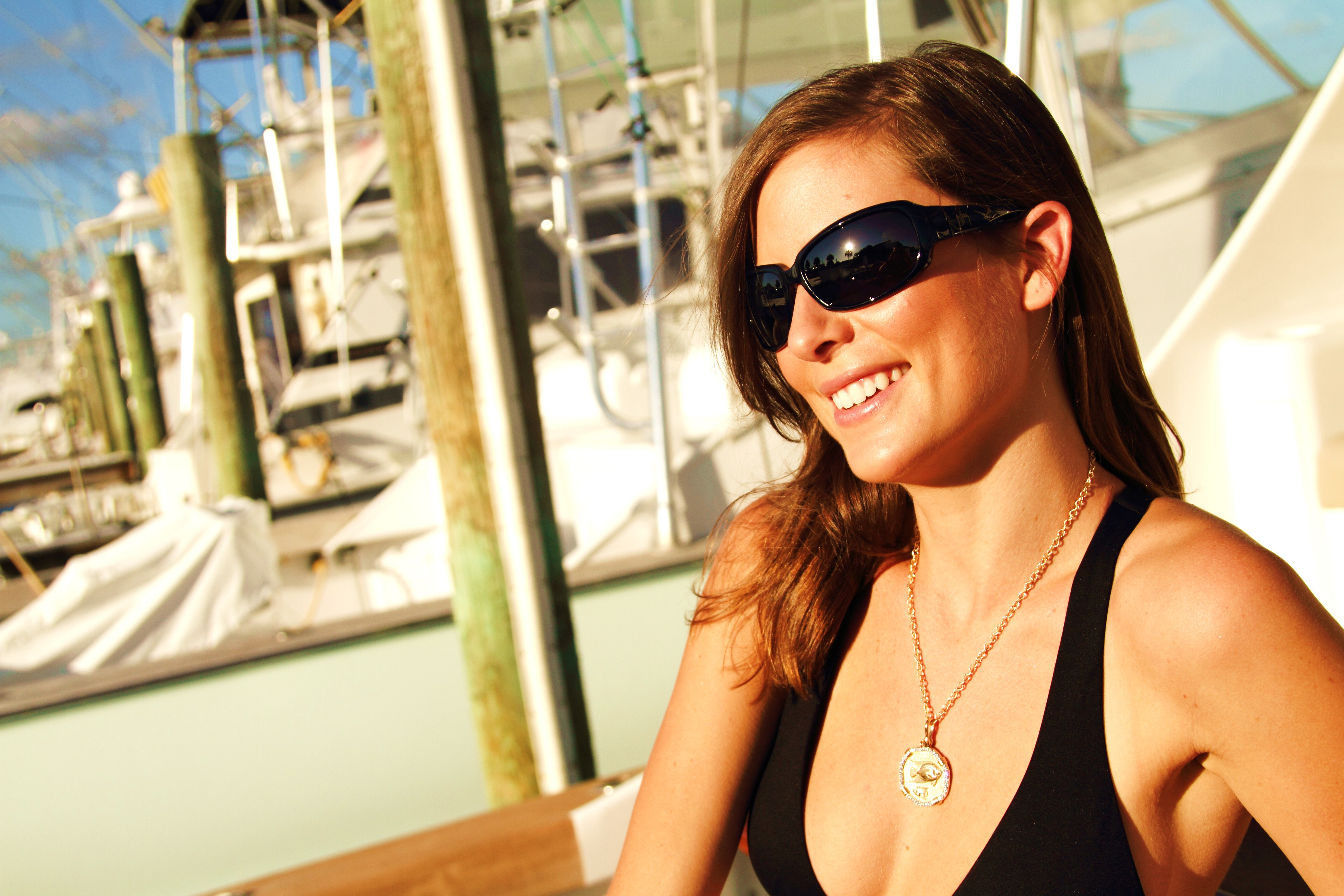 Guy Harvey Jewelry Re Affirms Its Commitment To Ocean