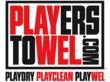 Players Towel Golf Towels Congratulates Bo Van Pelt