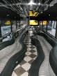 San Francisco Party Bus Rental Company The Bay Party Bus Announces...