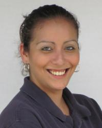 Tonya Arevalo Heads New Ophthalmology and Optometry Billing Department