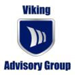 Viking Financial Group Will Offer Value-Added, High Quality Services Withing the Disciplines of Financial Management, Accounting, Legal, Insurance, Tax and Audit