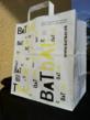 BATbAt s'Engage pour l'Éducation des Enfants du Vietnam et de la...