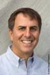Adam Friedlander, author and president of The Friedlander Group