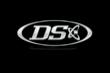 Driven Sports Logo