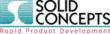 3D Printing by Solid Concepts