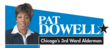 Life Storage South Loop in Chicago to Honor 3rd Ward Alderman Pat Dowell