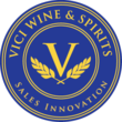 Vice Wine & Spirits