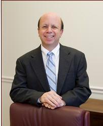 Atlanta Georgia workers comp attorney Gary M. Kazin