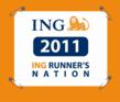 ING Runner's Nation is a Facebook forum for runners to learn, engage and share