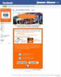"ING Runner's Nation is looking for a few enthusiastic ING New York City Marathon 2011 runners to be ""Featured Runners"""