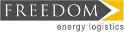 Freedom Energy Logistics